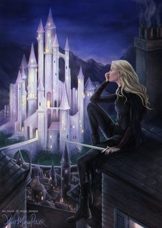Throne Of Glass Fanart, Throne Of Glass Books, Throne Of Glass Series, Celaena Sardothien, Aelin Ashryver Galathynius, Book Characters, Fantasy Characters, Glass Castle, School For Good And Evil