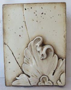 Sid Dickens Memory Tile, T-249 Fragment - NEW - RETIRED