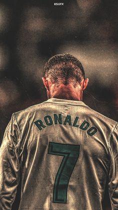 Cristiano Ronaldo Style, Cristino Ronaldo, Cristiano Ronaldo Juventus, Ronaldo Football, Cr7 Wallpapers, Real Madrid Wallpapers, Basketball Art, Soccer, Cristiano Ronaldo Wallpapers