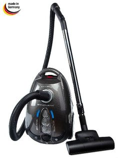 1000 Images About Best Vacuum For Hardwood Floors On