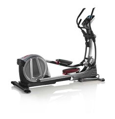 (adsbygoogle = window.adsbygoogle    []).push();     (adsbygoogle = window.adsbygoogle    []).push();   buy now   $819.99         Total-Body Burn   A perfect balance between fitness technology and high-quality engineering, the ProForm 735 E Elliptical is ready to get you fit. Turn up the...