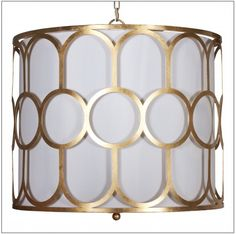 Interior HomeScapes offers the Colette Art Deco Style Gold Leaf Pendant With White Linen Inner Shade And Diffuser by Worlds Away. Visit our online store to order your Worlds Away products today. Drum Pendant, Hanging Pendants, Chandelier Pendant Lights, Leaf Pendant, Gold Pendant, Crystal Chandeliers, Gold Candelabra, Candelabra Bulbs, Geometric Lamp
