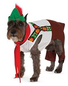 Lederhosen Hound for Pet, Large Rubie's Costume Co https://www.amazon.com/dp/B01C4K85ZA/ref=cm_sw_r_pi_dp_x_9WVZyb0NDS1WD