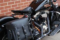 Harley D, Custom Harleys, Grand National, Motor Company, Custom Paint, Bike, Bicycle, Bicycles