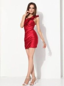 Best Christmas party dresses http://cuteomatic.com/best-christmas-party-dresses-under-100