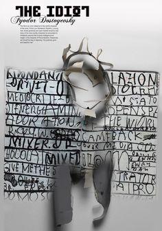 Poster 70x100cm Posters, Graphic Design, Artwork, Work Of Art, Auguste Rodin Artwork, Poster, Artworks, Billboard, Visual Communication