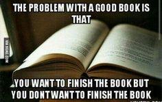 I❤books!!!!so true!!!