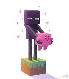 Super Smash Bros Memes, Nintendo Super Smash Bros, Kirby Memes, Best Crossover, My Favorite Image, Kawaii Anime, Cute Art, Nerdy, Video Games
