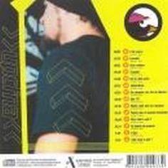 Amaury Fontenele Um Pinguim Com Frio No Alaska (2001) Download - Baixe Rap Nacional - Músicas de Rap para Download