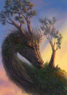 North: From the lands of the Dragons of the North, comes the powerful power of grounding, growth, wisdom, and strength.  I call upon the One Who is Willing to guard the Northern Gate!  Lend me (us) mastery of the powers of Earth, Aid me (us) in developing my (our) power of being able to ground myself (ourselves) and to be strong so that maturity and wisdom can be attained. dmw