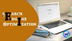 Accounting Manager, Seo Agency, Seo Services, India, Smile, Led, Goa India, Indie, Indian