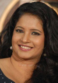 actress subha punja latest photos gallery 2 pic 5