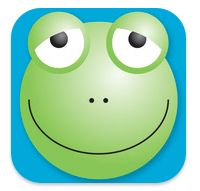 Five apps to keep your young children entertained and educated