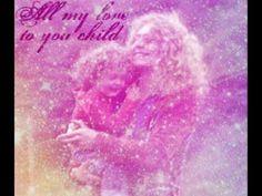 All My Love - Led Zeppelin - YouTube
