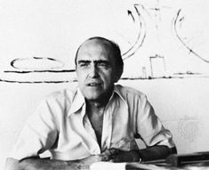Oscar Niemeyer, the last architect of his kind and of an entire architectural period, has died. He passed away yesterday in Rio de Janeiro, just ten days shy of his 105th birthday. Niemeyer had been hospitalized multiple times this year, most recently in October, for various complications, yet each time resurfaced with his doctors' proclamations that he was healthy and recovering well. He leaves behind a body of work that is unmatched in quality and sheer prolificness.
