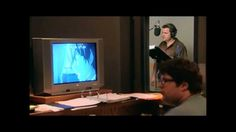 Death Note English Voice Actors- Ryuk  Love Ryuk to ^_^ https://www.youtube.com/watch?v=OczGebjerkI