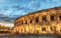 Coliseum-HD-Widescreen-Wallpapers