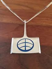 Bjorn Sigurd Ostern David Andersen Necklace Sterling Silver Norwegian Norway David, Clothes Hanger, Cleaning Humor, Jewelry Watches, Engagement, Ebay, Sterling Silver, Norway, Skirt