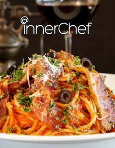 #InnerChef raises $2.5 mn #foodtech #eat #dinner  Find out more at bytes.quezx.com