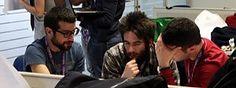 """Il """"vaso Wifi"""" conquista la Sardegna: Startup weekend a Cagliari per l'innovazione"""