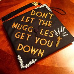 harry-potter-muggles-graduation-cap