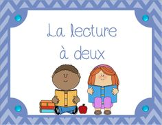 This document in french has everything you need to start The daily five in your class! The set includes:  - 5 posters of literacy centers (3 formats: letter, half-page, 6 per page)  - The list of frequent words (based on the work of Jocelyne Giasson)  - 71 Words labels frequent words (french) - And MORE!