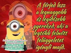 Minions, Diy And Crafts, Funny, The Minions, Funny Parenting, Minions Love, Hilarious, Fun, Minion Stuff