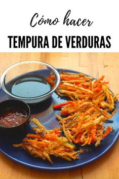 Vegan Vegetarian, Vegetarian Recipes, Snack Recipes, Healthy Recipes, Snacks, Tempura Batter, Food Decoration, Light Recipes, Japanese Food