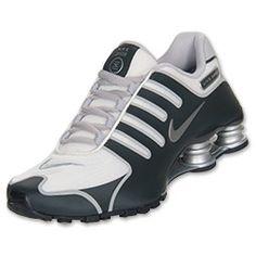 190 Best Nike Shox NZ images  4990bcbd1