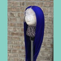 Buy this high quality wigs for black women lace front wigs human hair wigs african american wigs the same as the hairstyles in picture Sleek Hairstyles, Weave Hairstyles, Hairdos, Lace Front Wigs, Lace Wigs, High Quality Wigs, Hair Laid, Wigs For Black Women, Human Hair Wigs