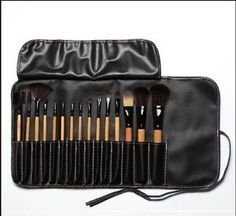 Beauty & Health Tireless Makeup Brushes Foundation Eyebrow Eyeliner Blush Powder Cosmetic Concealer Professional 4 In 1 Makeup Brushes