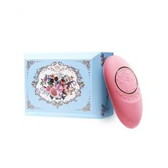 ZALO JEANNE AUFLEGE VIBRATOR ROSA Toys For Girls, Jewelry, Girls Toys, Jewlery, Jewerly, Schmuck, Jewels, Jewelery, Fine Jewelry
