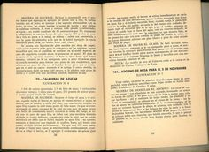 noviembre_page_7.jpg (700×512)