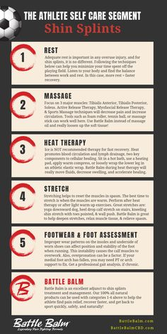 A majority of soccer players are affected by shin splints at some point in their sports career. Here's how we naturally treat shin splints on our athletes. Football Injuries, Shin Splints, Keep Fit, Massage Therapy, Self Care, The Balm, Athlete, The Cure, Soccer