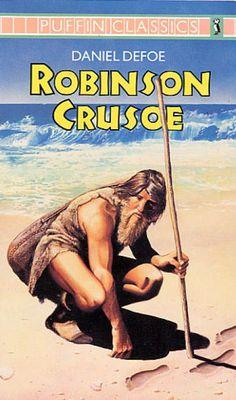 10 Ideas De Literatura Literatura Robinson Crusoe Libro De Aventuras