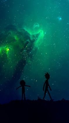 Rick and Morty art wallpaper. Trippy Wallpaper, Cartoon Wallpaper, Cool Wallpaper, Rick And Morty Quotes, Rick And Morty Poster, Iphone Wallpaper Rick And Morty, Tatuaje Rick And Morty, Rick Und Morty Tattoo, Rick And Morty Drawing
