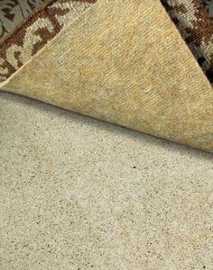 Superior Square Rug Pad Starting At 18 Free Shipping On All Orders These