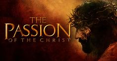 The Passion of the Christ. This epic film dramatically captures the last 12 hours of Christ's life on Earth, based on the four gospels. Watch it on Palm Sunday, 04/13/2014 on UP television.