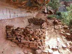 Fay Canyon Hike - GREAT SEDONA HIKES