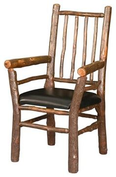 Enjoy The Woodsy Feel Of These Rustic Style Furniture Pieces Offered By  Foothills Amish Furniture. You Will Find The Quality, Durability, And Comfou2026
