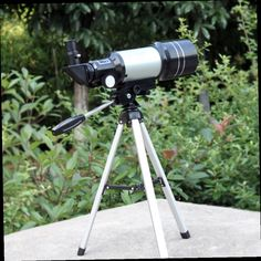 41.55$  Buy here - http://alibfg.worldwells.pw/go.php?t=32784224618 - 15x/150x High-Powered Magnification HD Telescope Monocular Space Astronomical telescope Spyglass Universal Telescope 41.55$