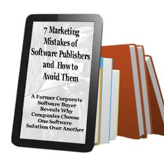 Contact Me and Get Your White Paper - http://www.artemiscopywriting.com/contact/