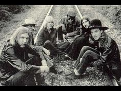 One of the nicest and melodic songs from the Allman Bros. A bit underated song compared to Sweet Melissa and Blue Sky, but it holds its own as a powerful song. Enjoy... ~PeAcE~