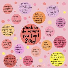 coping skills list for anxiety Mental And Emotional Health, Mental Health Matters, Mental Health Awareness, What Is Mental Health, 1000 Lifehacks, Motivacional Quotes, Self Care Activities, Les Sentiments, Self Improvement Tips