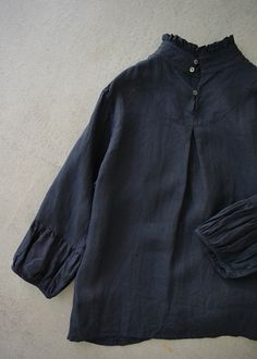 Use cutting line swing set jacket pattern to do something like this