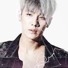 the king, the king debut, the king comeback, the king kpop, kpop the king, the king boy group, the king debut 2017, the king comeback 2017, stallion entertainment, the king profile, the king members Jae Lee, Kpop Profiles, Artist Profile, Comebacks, Boy Groups, Entertainment, King, Boys, Baby Boys