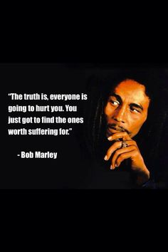 """Here is a list of Top 100 Bob Marley Quotes & Sayings. Bob Marley Quotes & Sayings """"A hungry mob is an angry mob. Famous Quotes About Life, Quotes By Famous People, Inspiring Quotes About Life, Quotes To Live By, Inspirational Quotes, Motivational Quotes, Funny Famous Quotes, Inspire Quotes, Great Quotes"""