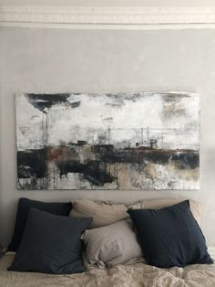 Abstract Canvas Art, Diy Canvas Art, Oil Painting Abstract, Texture Painting, Acrylic Art, Environment Concept Art, Contemporary Paintings, Home Art, Modern Art