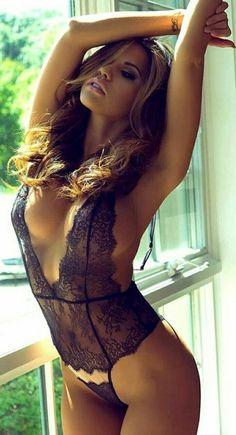 dd6599c99b  Estanla  sexy  lingerie  beautiful  fashion  hot  girl Mujeres Bellas ·  Mujeres BellasBellas ChicasModa Para MujerMujer ...