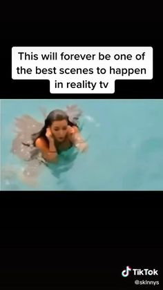 Funny Drunk Texts, Crazy Funny Memes, 9gag Funny, Funny Video Memes, Stupid Memes, Funny Relatable Memes, Funny Jokes, Memes Humor, Funny Disney Memes